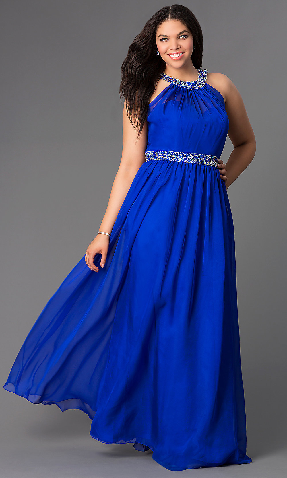 Plus Size Royal Blue Bridesmaid Dresses Uk - Junoir Bridesmaid Dresses