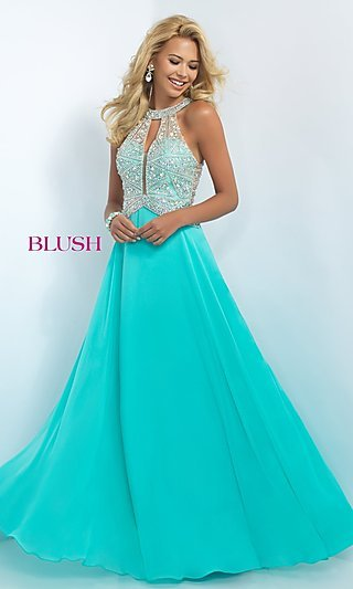 Ball Gowns Plus Size Ball Gowns Ballroom Gowns