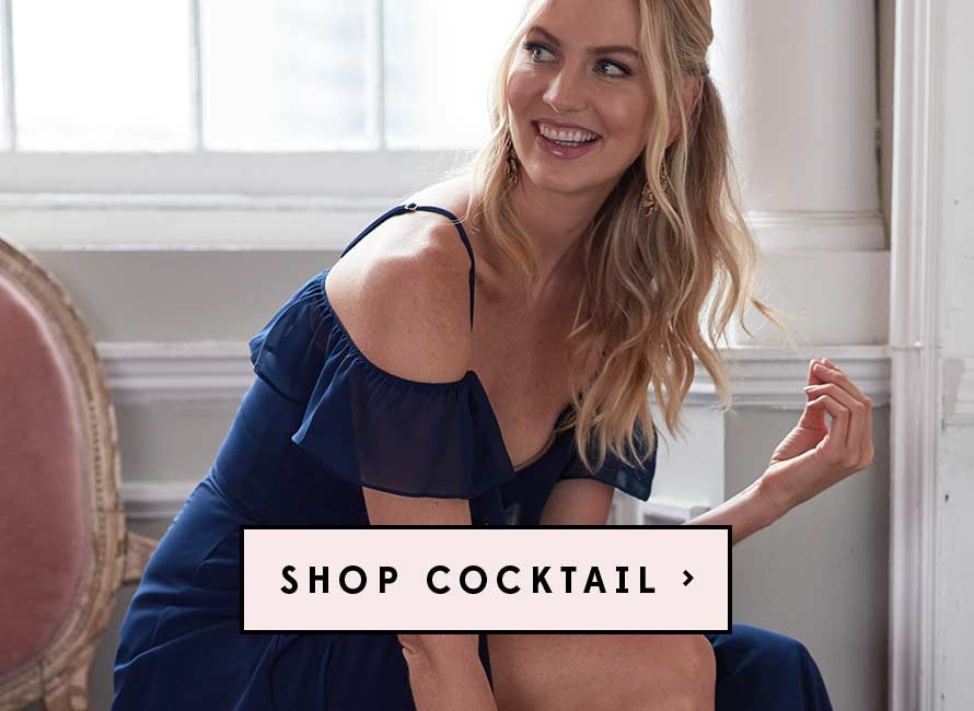 Shop Cocktail