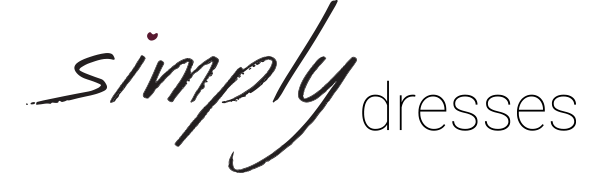 SimplyDresses Logo