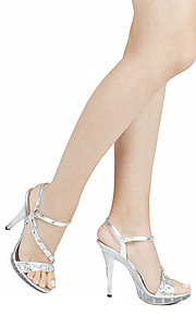 Style: YP-313-Estelle Detail Image 2