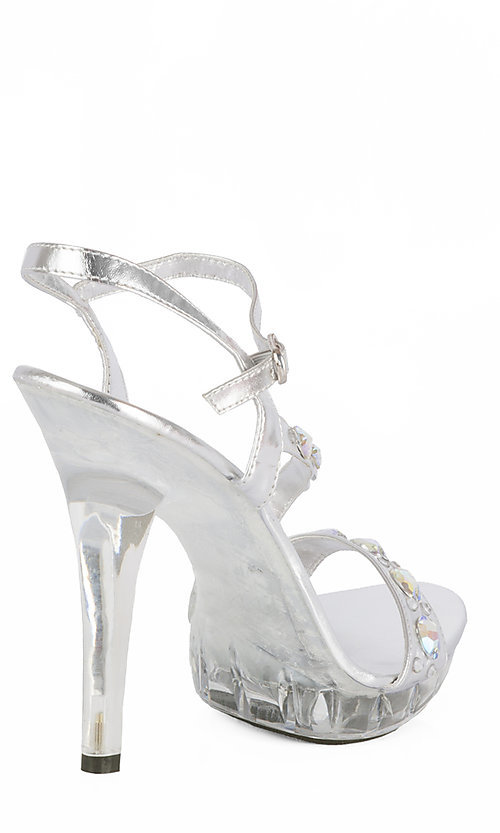 Style: YP-313-Estelle Detail Image 1