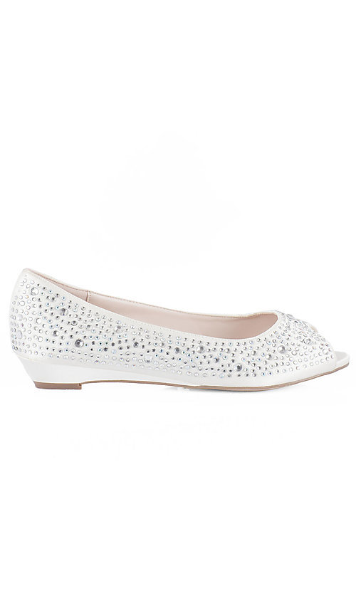 Style: YP-510-Kennedy Detail Image 1