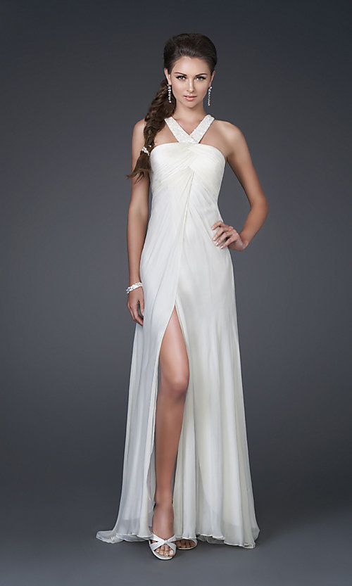 Style: LF-15245 Front Image