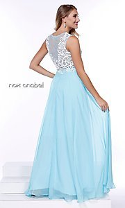 Style: NA-8154 Detail Image 2