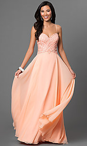 Style: DJ-2449 Front Image