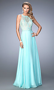 Style: LF-22586 Front Image