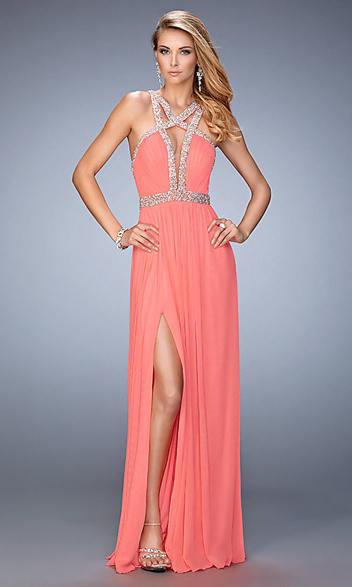 Style: LF-22347 Front Image