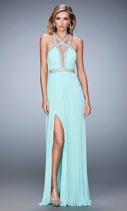 Style: LF-22347 Detail Image 1