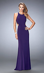 Style: LF-22288 Front Image