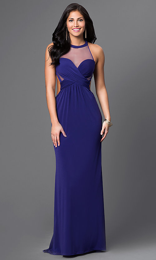Style: LF-22265 Detail Image 1