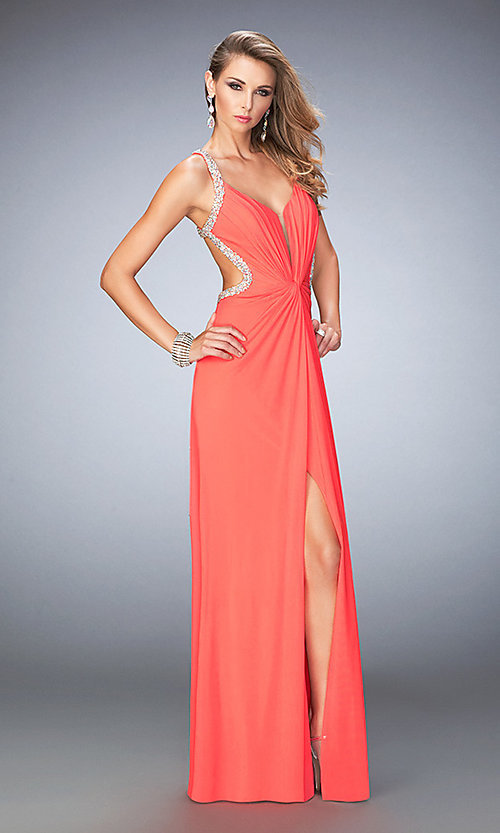 Style: LF-22248 Front Image