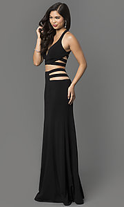 Style: LF-22367 Detail Image 1
