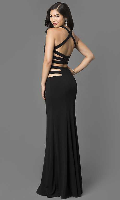 Style: LF-22367 Front Image