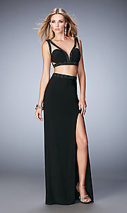 Style: LF-22421 Front Image