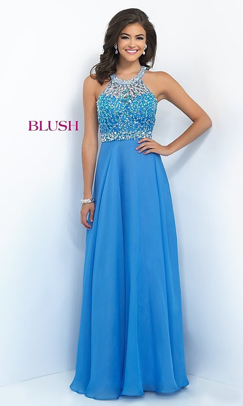 Style: BL-11059 Front Image