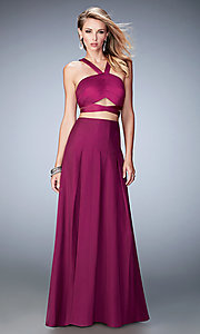 Style: LF-22555 Front Image