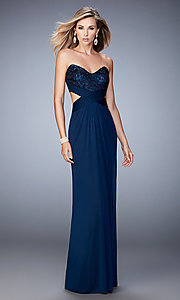 Style: LF-22454 Detail Image 2
