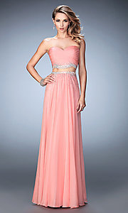Style: LF-22069 Detail Image 1