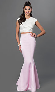 Style: NA-8227 Detail Image 1