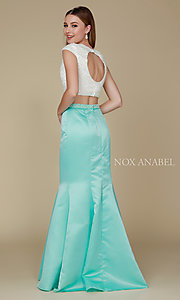 Style: NA-8227 Detail Image 4