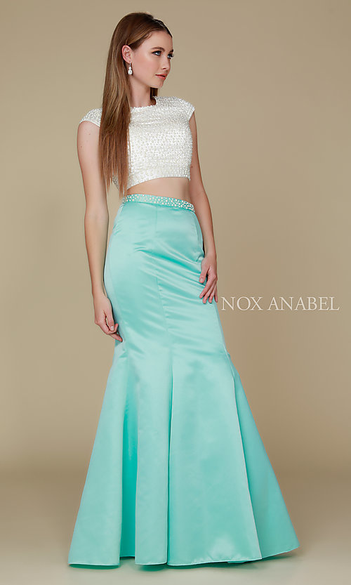 Style: NA-8227 Detail Image 3