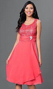 Style: SF-8823 Detail Image 1