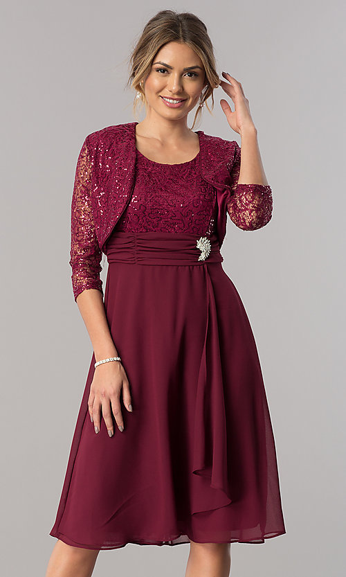 Style: SF-8823 Detail Image 2