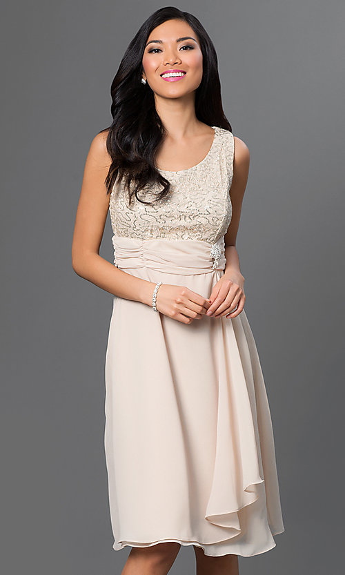 Style: SF-8823 Front Image