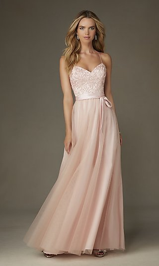 $100-$200 Short Prom Dresses, Long Formal Dresses