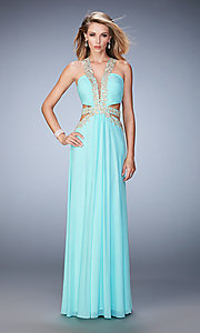 Style: LF-22252 Detail Image 1