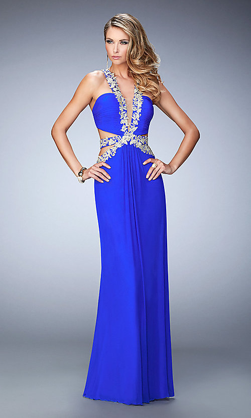 Style: LF-22252 Front Image