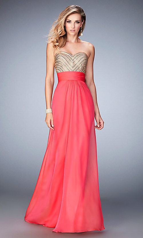 Style: LF-22359 Front Image