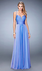 Style: LF-22503 Detail Image 2