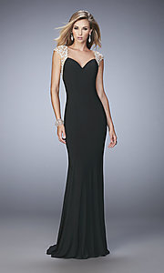 Style: LF-21529 Detail Image 1