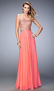 Style: LF-22285 Front Image