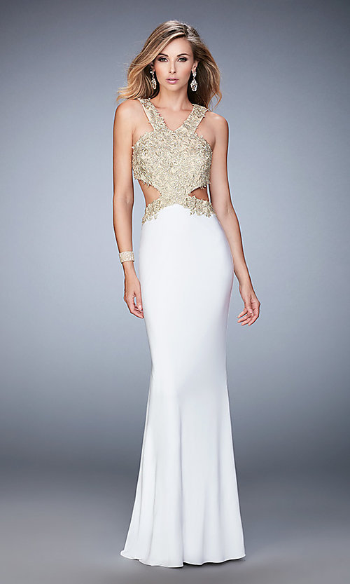 Style: LF-22325 Detail Image 1