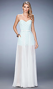 Style: LF-22484 Detail Image 1