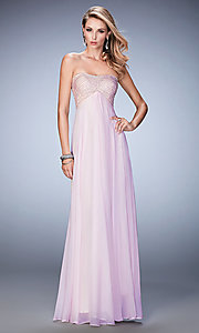 Style: LF-22363 Front Image