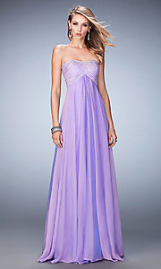 Style: LF-22363 Detail Image 1