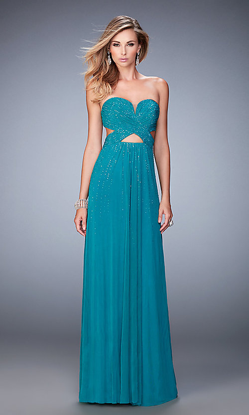 Style: LF-22230 Detail Image 1