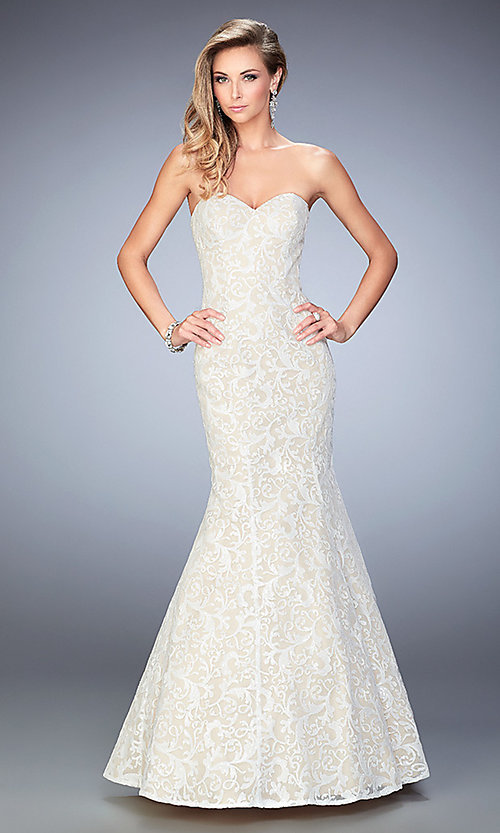 Style: LF-22390 Front Image