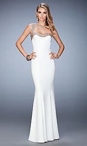 Style: LF-22513 Detail Image 1