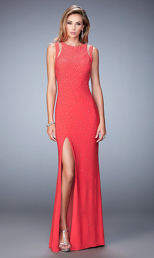 Style: LF-22394 Detail Image 1