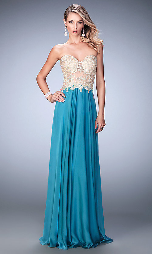 Style: LF-22707 Detail Image 1