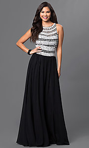 Style: NC-7336 Front Image