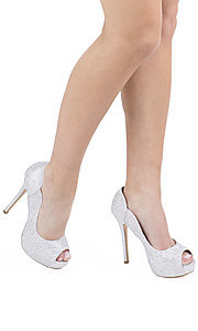 Style: SW-Jlo Detail Image 2