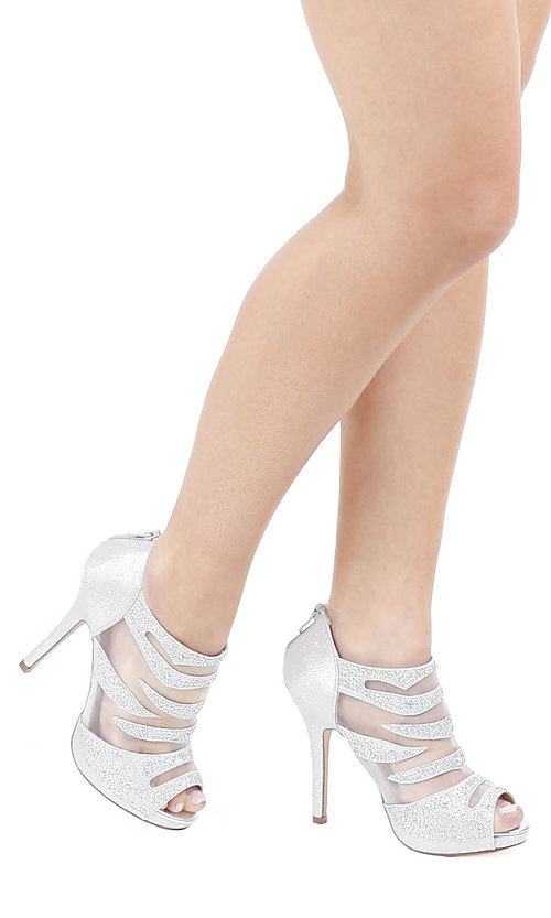 Style: YP-721-Cher Detail Image 2