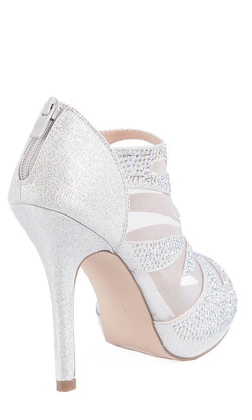 Style: YP-721-Cher Detail Image 1