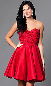 Style: NA-6265 Detail Image 1